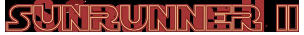 Sunrunner 2